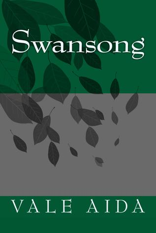 Swansong (The Magpie Ballads #2)
