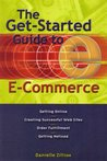 The Get Started Guide to E-Commerce