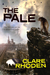 The Pale by Clare Rhoden