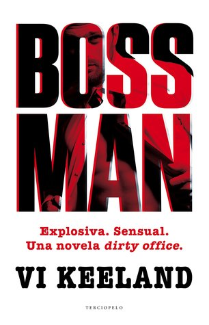 Bossman par Vi Keeland