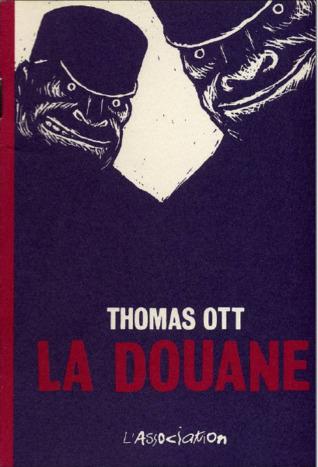 La Douane