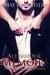 Alexander: Memoirs (Helena Hawthorn Series Prequel)