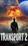 Transport 2: The Flood