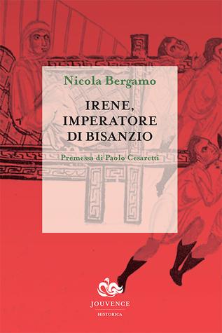 Irene, imperatore di Bisanzio