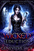 Wicked Seduction by Genevieve Jack