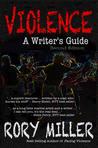 Violence: A Write...