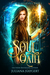 Soul Oath (Everlast #2)