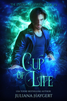 Cup of Life (The Everlast Series, #2.5)