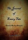 The Journal of Emory Tate (Atrocious Enterprise #0.5)