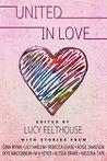United in Love: A...
