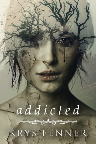 Addicted (Dark Road Series, #1)