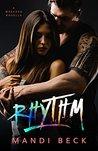Rhythm (Wrecked #1.5)