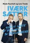 Iværksætter by Mads Faurholt