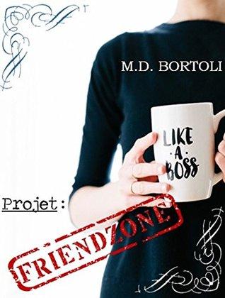 Projet: Friendzone