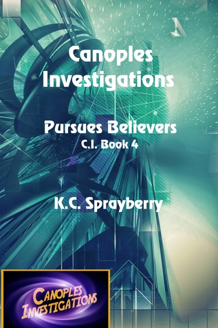 Canoples Investigations Pursues Believers
