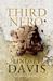 The Third Nero by Lindsey Davis