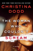 The Woman Who Couldn't Scream (Virtue Falls #4)