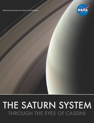 The Saturn System: Through the Eyes of Cassini