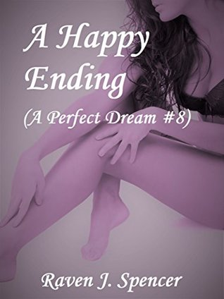 A Happy Ending (A Perfect Dream Book 8)