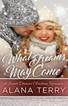 What Dreams May Come (A Sweet Dreams Christian Romance #1)