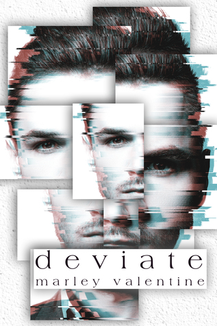 Deviate (A Love After Loss Novel)