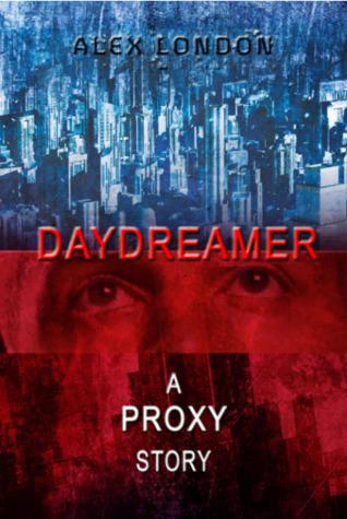 daydreamer-a-proxy-short-story