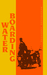 Waterboarding by Bragadeesh Prasanna