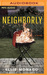 Neighborly by Ellie Monago