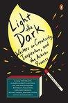Light the Dark: W...