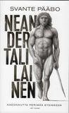 Neandertalilainen...
