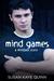 Mind Games (Mindjack Origin...
