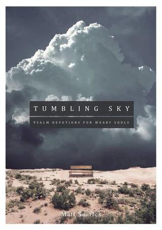 Tumbling Sky Epub Download