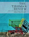 The Tishman Review July 2017