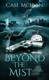 Beyond the Mist (Lake Lanier Mysteries)