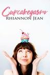 Cupcakegasm by Rhiannon Jean