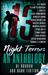 13 Night Terrors