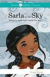Sarla in the Sky by Anjali Joshi