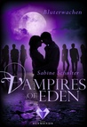 Vampires of Eden by Sabine Schulter