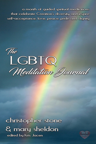 The LGBTQ Meditation Journal