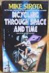 Bicycling Through Space and Time (Bike Path #1)