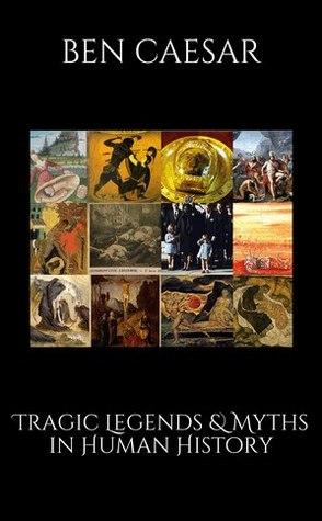 an analysis of hero in the mythology and legends in human history Summary and analysis: roman mythology patriotic legends — aeneas and the significant aspects of human and super a primitive version of history.