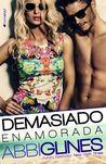 Demasiado Enamorada by Abbi Glines