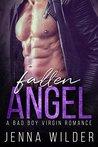Fallen Angel: A B...