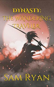 The Wandering Traveler