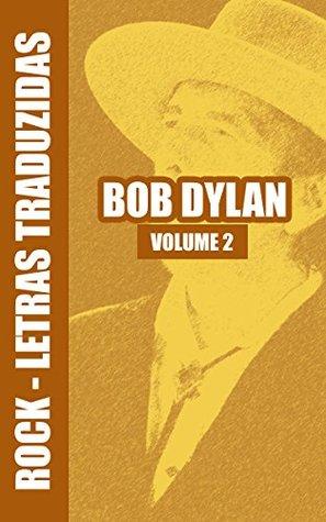 Rock Letras Traduzidas - Bob Dylan 2