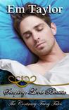 Sleeping Lord Beattie (Contrary Fairy Tales, #1)