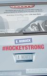 #Hockeystrong