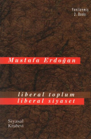 liberal-toplum-liberal-siyaset