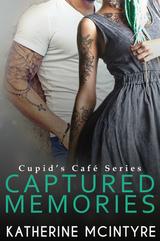 captured-memories