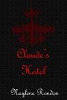 Claude's Hotel